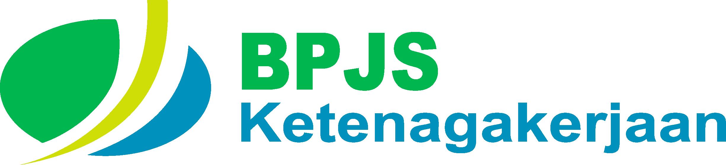 logo bpjs hasta prakarsa